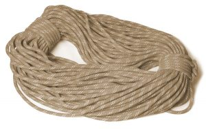 Tools - Rope