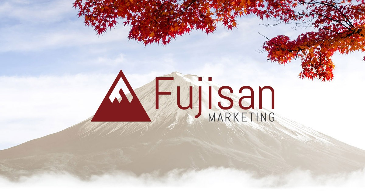 Fujisan Marketing | Turning online visits into leads and sales | SEO